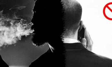 Πόσα από τα πρόστιμα για το κάπνισμα θα εισπραχθούν;
