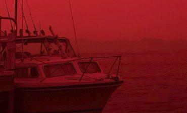 Αυστραλία : μεγάλη επιχείρηση διάσωσης αποκλεισμένων ανθρώπων