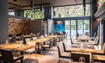 Avant Garde: το Μαρούσι έχει νέο στέκι για κρασί και φαγητό