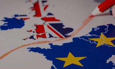 Brexit… ώρα μηδέν