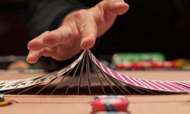 Καζίνο: Τα χαρακτηριστικά της επένδυσης που αλλάζει το Μαρούσι