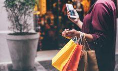 «Χορτασμένοι» οι καταναλωτές, κάμψη στην αγορά