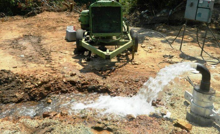 Τοποθέτηση Φιλοπρόοδου Συλλόγου Πολιτείας σχετικά με το νερό της Πολιτείας