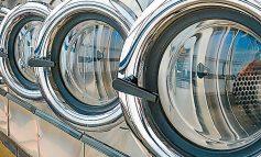 Απειλούνται με εξαφάνιση τα καθαριστήρια