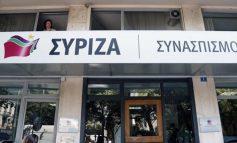Ο ΣΥΡΙΖΑ «στήνει» κάλπες και… μπλόκο σε εκλογικό νόμο και Πρόεδρο της Δημοκρατίας
