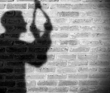 Θεσσαλονίκη: Αυτοκτόνησε επιχειρηματίας, δεν αντέξε τον χαμό του παιδιού του
