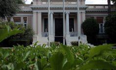 Επιτέλους μια κυβέρνηση που αντιδρά αμέσως στα λάθη της!  Γράφει ο Άρης Πορτοσάλτε