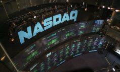 Νέα ρεκόρ στη Wall Street, έξι ανοδικές εβδομάδες συμπλήρωσε ο Nasdaq