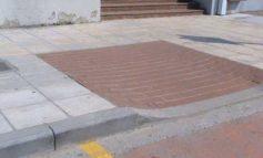 Όσοι παρκάρουν σε ράμπες για ΑμεΑ να ξεχάσουν εκπτώσεις στα πρόστιμα