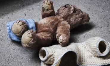 Φρίκη στο Βόλο: 29χρονος ασελγούσε στην 7χρονη κόρη τής συντρόφου του