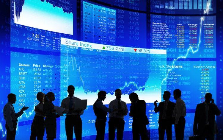 Νέα ρεκόρ για S&P και Nasdaq