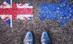 Brexit: Τι θα αλλάξει από τα μεσάνυχτα της Παρασκευής