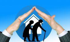 Αναδρομικά συνταξιούχων: Πώς θα πληρώσουν τον φόρο όσοι δεν τα δήλωσαν στην Εφορία