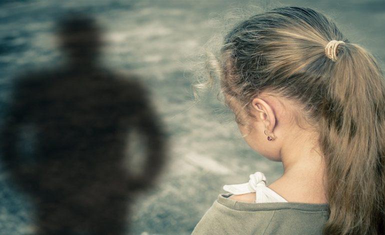 Σοκ στην Ηλιούπολη: 50χρονος προσπάθησε να ασελγήσει σε βάρος 13χρονου κοριτσιού ΑμεΑ