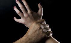 Σεξουαλική επίθεση από αλλοδαπό σε βάρος ανήλικης στη Νέα Σμύρνη