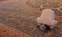 Η Αυστρία κλείνει τζαμιά και απελαύνει ιμάμηδες