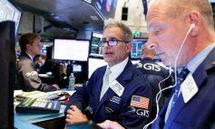 Άλμα 275 μονάδων για τον Dow σε νέα ιστορικά υψηλά - Νέα ρεκόρ και για S&P 500, Nasdaq