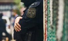 Μαζικές συλλήψεις σε επιχειρήσεις της Αστυνομίας στην Αττική