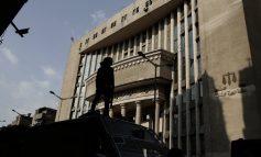 Αίγυπτος: Καταδικάστηκαν σε θάνατο 37 κατηγορούμενοι για τρομοκρατία