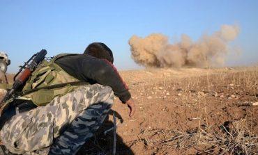 Σφοδρές μάχες μεταξύ Σύρων και Τούρκων στην Ιντλίμπ - Τουλάχιστον 20 νεκροί