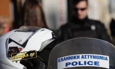 Συμμορία εισέβαλε σε σπίτι στη Σαλαμίνα, απείλησε και έκλεψε νεαρή γυναίκα - Τους πρόδωσε το κινητό
