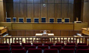 Ηγουμενίτσα: Καταδικαστική απόφαση για κακοποίηση σκύλου