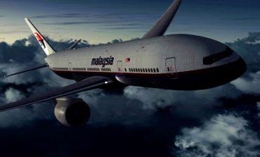 Πτήση MH370: Αξιωματούχοι στη Μαλαισία υποψιάζονταν ότι ο πιλότος αυτοκτόνησε