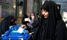 Σήμερα οι βουλευτικές εκλογές στο Ιράν