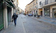 Ιταλία: 76 τα κρούσματα κορωνοϊού σε πέντε περιφέρειες - Απαγορεύεται η είσοδος και έξοδος από τις περιοχές αυτές