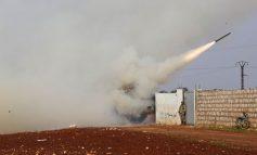 Συρία: Αντάρτες υποστηρίζουν πως κατέλαβαν εκ νέου τη Σαρακέμπ