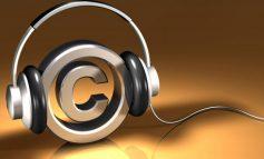 Ανακοίνωση GEA για τα πνευματικά δικαιώματα