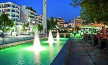 Νέα Σμύρνη : «Διαθέτουμε την ωραιότερη πλατεία της Ελλάδας, για να μην πω της Ευρώπης»