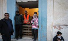 ΛαθροΜετανάστες έκαναν πλιάτσικο στο νοσοκομείο Λέρου