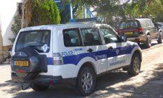 Μαφιόζικο χτύπημα με τέσσερις τραυματίες τα ξημερώματα στην Αγία Νάπα