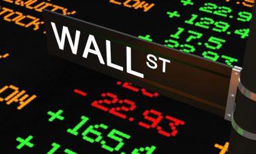 Με κέρδη έκλεισε την εβδομάδα η Wall, νέα υψηλά για Nasdaq και S&P 500
