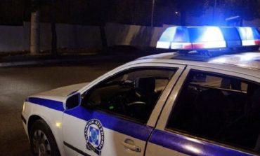 Πάτρα: Ένοπλη ληστεία σε πρακτορείο ΠΡΟΠΟ