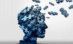 Κηφισιά : πρόγραμμα πρόληψης διαταραχών μνήμης