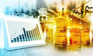 Κέρδη για το Χρηματιστήριο, απώλειες για τις τράπεζες