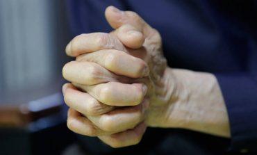 Εφιάλτης για ηλικιωμένη στην Κρήτη: Ληστές την έδεσαν και την βασάνιζαν επί δυο ώρες