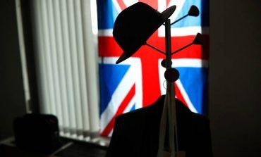 Βrexit: Με μόρια η έκδοση βίζας για τη Βρετανία – Κλείνουν τα σύνορα για ανειδίκευτους εργάτες