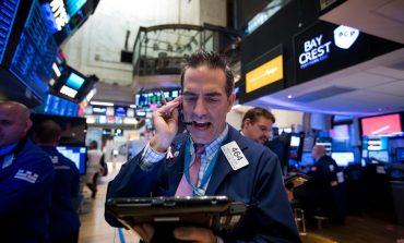 Απώλειες για Dow Jones και S&P 500, θετική διαφοροποίηση του Nasdaq