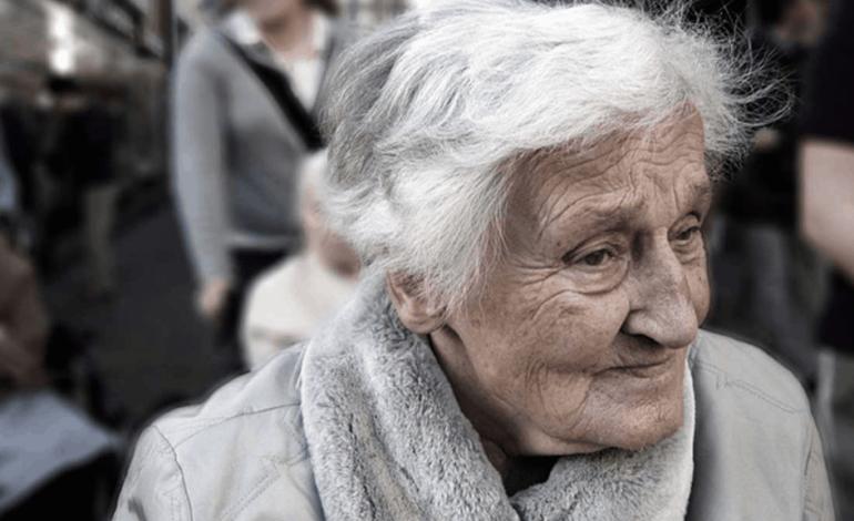 «Χάπι αυτοκτονίας» για άτομα άνω των 70 ετών «κουρασμένα από τη ζωή»: δεν θα χρειάζεται συνταγή