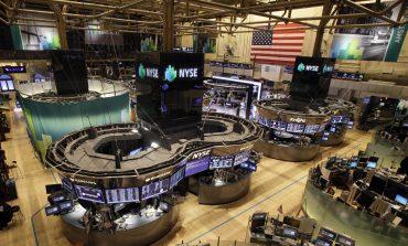 Ολική επαναφορά στη Wall Street με νέο ρεκόρ του Nasdaq