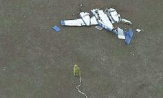 Αυστραλία: Σύγκρουση αεροσκαφών στον αέρα με νεκρούς