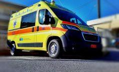 Νέα αναβολή για την υπόθεση των δύο νεαρών που χτύπησαν διασώστη του ΕΚΑΒ