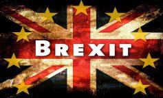 Γιατί οι Βρετανοί σταμάτησαν να αισθάνονται Ευρωπαίοι