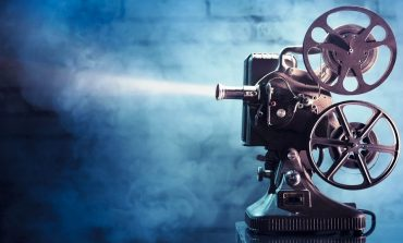 Το ντοκιμαντέρ Μπλόκ 25 απόψε 3/02 στη Δροσιά
