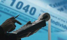 Φορολογία: Έρχονται αλλαγές για ακίνητα, επιχειρήσεις και μάχη κατά της φοροδιαφυγής