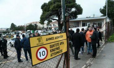 Εγκλημα στον Διόνυσο: Το iefimerida αποκαλύπτει το υπόμνημα του 77χρονου