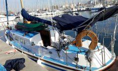 Σπείρα διακινούσε μετανάστες από την Ελλάδα στην Ιταλία έναντι 4.000 ευρώ ανά άτομο